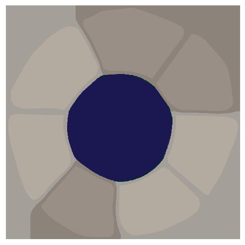 <span>Afentiko</span> Pigadi Logo